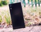Sony Xperia XZ i Nokia 8 otrzymują Android Oreo