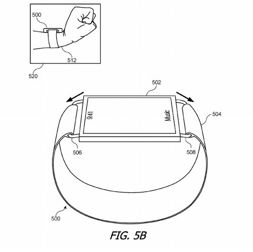 fot. U.S. Patent and Trademark Office,