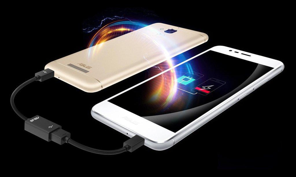 ASUS Zenfone 3 Max_3
