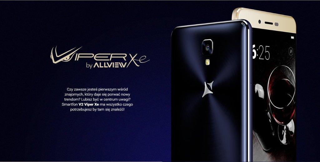 Allview  V2 Viper Xe_3