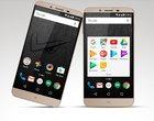 Allview V2 Viper S - smartfon z czystym Androidem