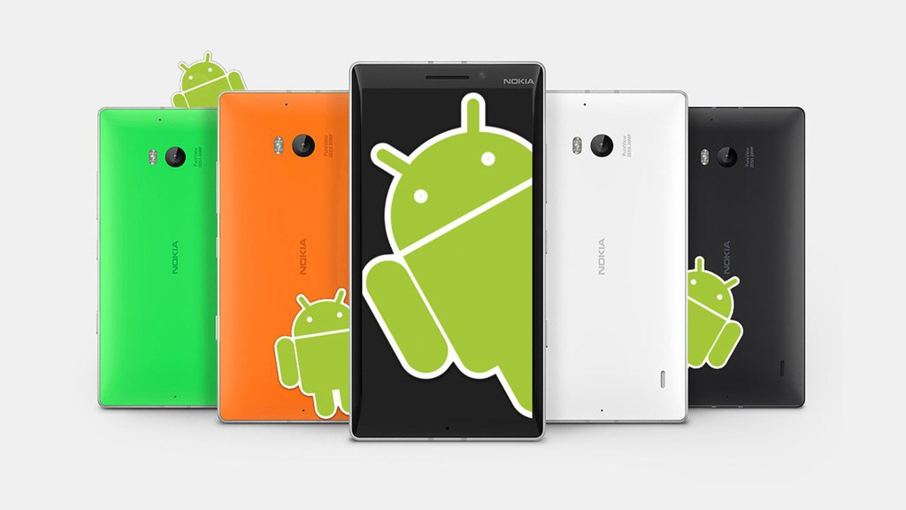 AndroidPIT-NOKIA-android-1