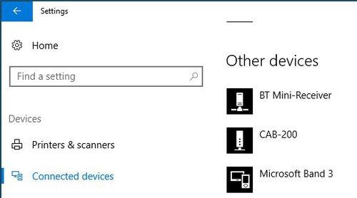 fot. FUD Hater, Forums. WindowsCentral.com