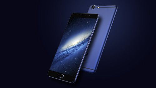Elephone R9_3