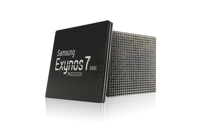 Exynos7Dual7270_Main_1