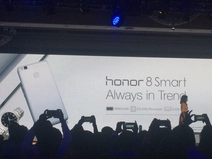 Honor-8-Smart