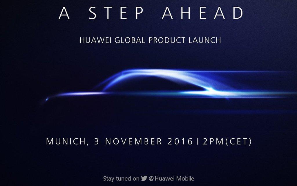 Huawei zaproszenie_2