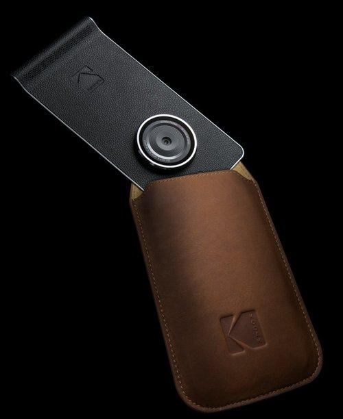 Kodak Ektra_5