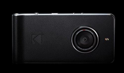 Kodak Ektra_7