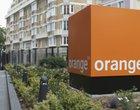 promocja LG promocja Orange smartfon w Orange