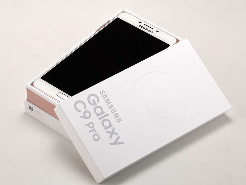Samsung Galaxy C9 Pro_13