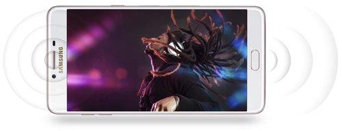 Samsung Galaxy C9 Pro_16