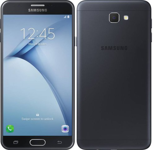 Samsung Galaxy On NXT_5