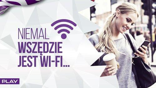 WiFi Calling_2