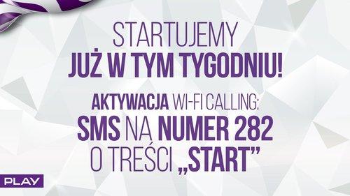 WiFi Calling_5