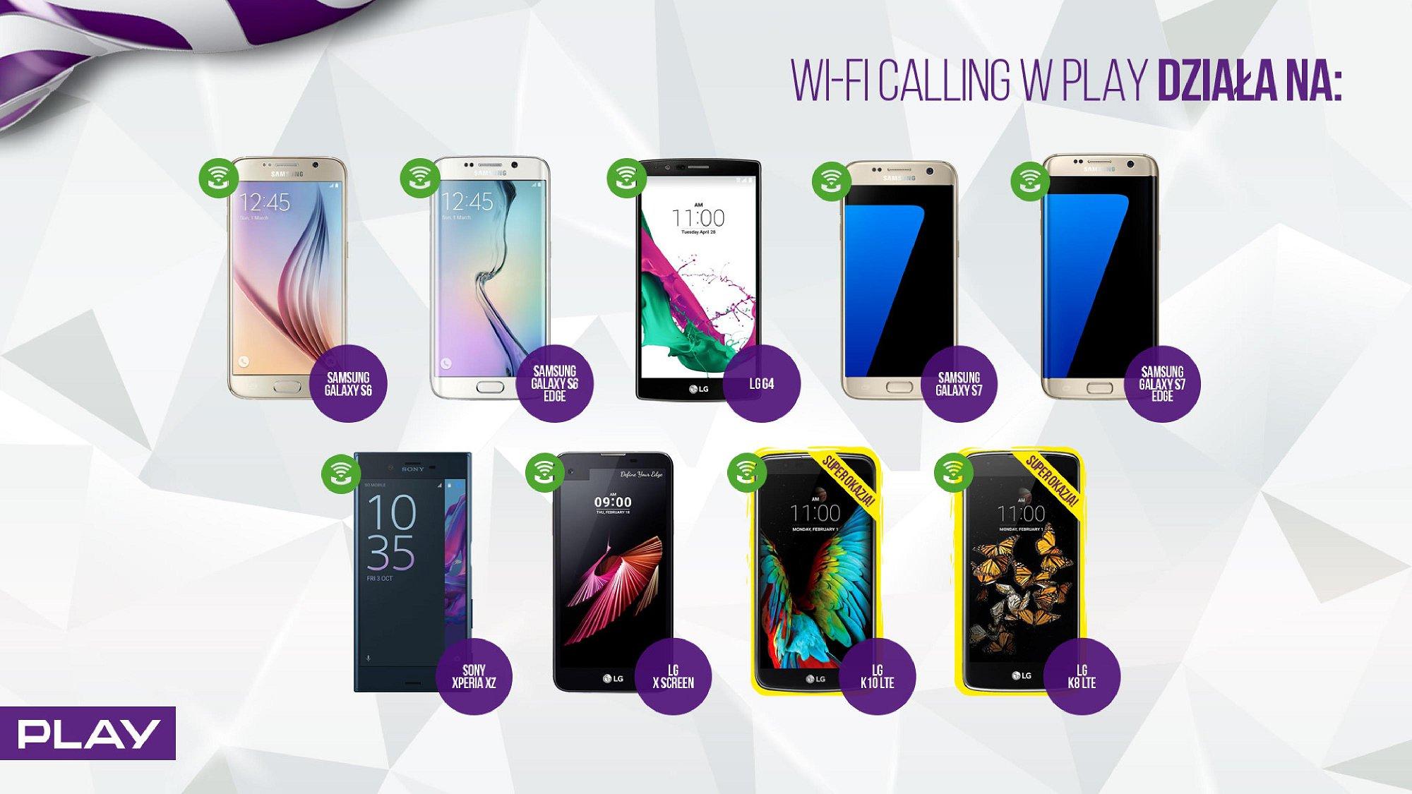 Prawdziwy Nougat Rom Dla Galaxy S6 Edge Najlepszy