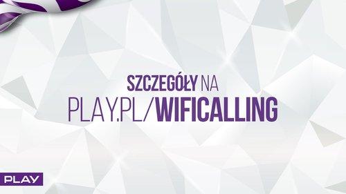 WiFi Calling_7