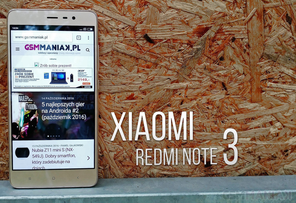 Xiaomi Redmi Note 3_s1