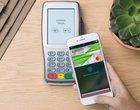 W Polsce zapłacisz iPhonem? Tako rzecze Tim Cook