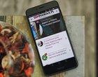 Te smartfony Huawei/Honor powinny otrzymać Androida Oreo