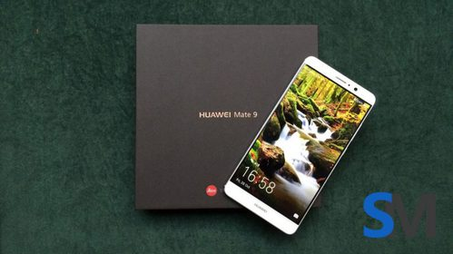 huawei-mate-9-photo-01-765x429