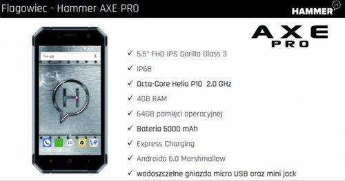 myphone-axe-pro