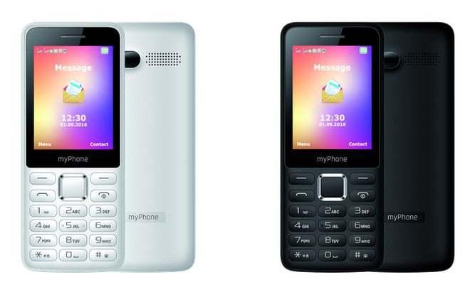 myphone_6310