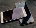 LG i Samsung mają zamiar wyprzedzić konkurencję