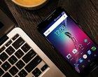 UMi Plus – smartfon dla mobilnych fotografów już w Polsce