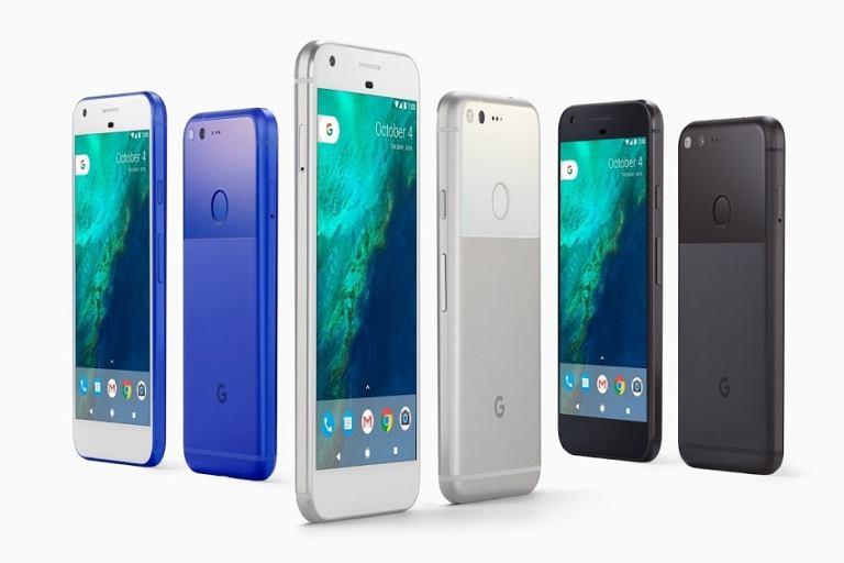 z20790875IF,Google-Pixel-i-Google-Pixel-XL