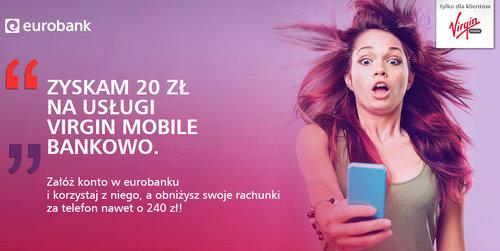 fot. konto-eurobank.pl/virgin/