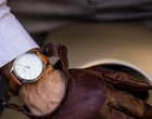 Timex IQ + Move - analogowy smartwatch dla aktywnych