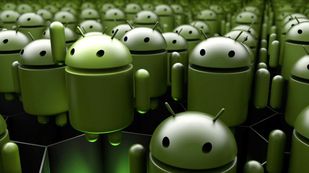 20130516_androidmarketshare