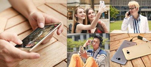 ASUS ZenFone 3 Max (ZC553KL)_3