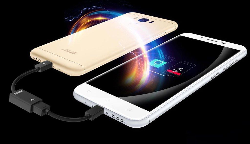ASUS ZenFone 3 Max (ZC553KL)_4
