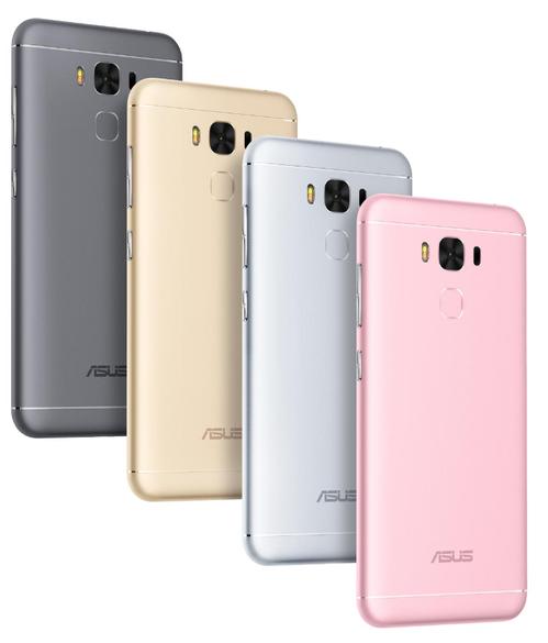 ASUS ZenFone 3 Max (ZC553KL)_6