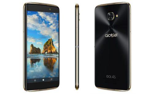 Alcatel-Idol-4S-z-Windows-10-Mobile-765x470
