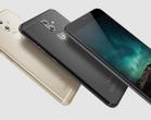 Gionee S9 oficjalnie. Podwójny aparat i dobre podzespoły