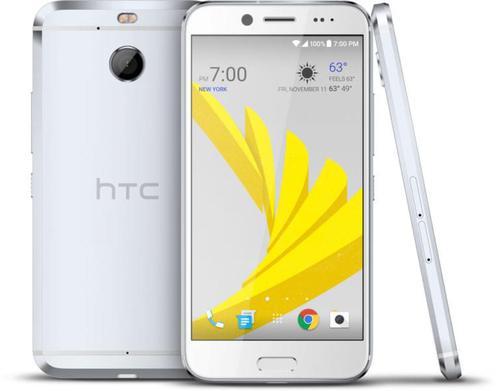 HTC-Bolt-Glacier-Silver-Press-1-768x601