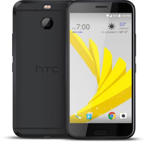 HTC-Bolt-Gunmetal-Press-1-768x747