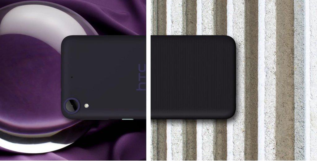 HTC Desire 650_3
