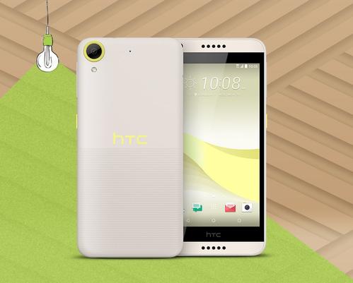 HTC Desire 650_4