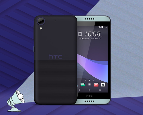HTC Desire 650_5