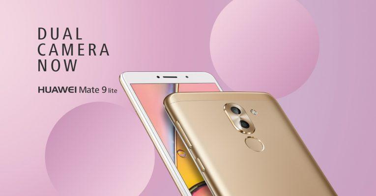 Huawei-Mate-9-Lite-765x399