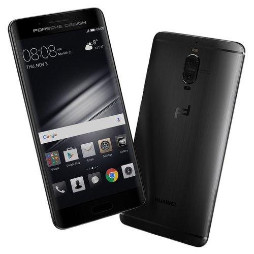 Huawei Mate 9_9