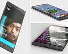 Tak mógł wyglądać i działać Surface Phone od Dell