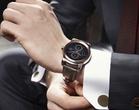 Ten wyciek pokazuje, że LG dalej wierzy w potencjał smartwatchy
