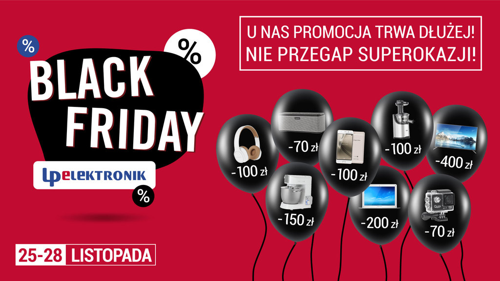 LPelektronik_Black_Friday_2016