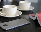modem 5G Moto Z4 Snapdragon 8150