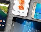 Co łączy Samsunga, Apple i Windows? Spadki w trzecim kwartale